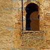Tower of Justice, Alhanmbra, Granada