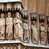 Catedral de Santa Maria'Tarragona