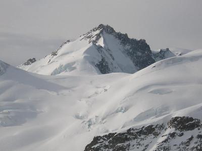 2007 Jungfrau