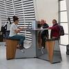 Avignon charging station