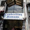 Istanbul Hamam