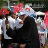 Istanbul Prince's island - Buyukada