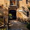 Abbazia di Monte Olivetto Maggiore