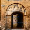 Pinacoteca Museum, San Gimignano