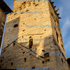 Tower, San Gimignano