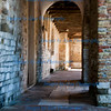 Santa Maria Assunta Cathedral, Torcello