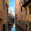 in Cannaregio