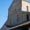 Santa Maria Asunta Cathedral, Torcello