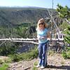 Casey. Yellowstone.