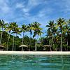 Saint Thomas Caribbean