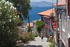 Molyvos Village 0378