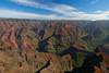 Waimea Canyon 6796