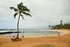Poipu Beach 7155