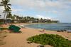 Sheraton Beach 7448