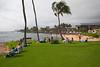 Beach House Beach 7234