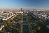 Eiffel Tower View1