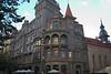 Historic Jewish Quarter1