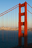 Golden Gate_5805c