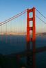 Golden Gate_5805b