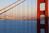 Golden Gate_5816b