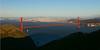 Golden Gate_5781b