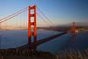 Golden Gate_5804a