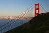Golden Gate_5796