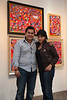 Andante Galleria (Rene and wife)_2482