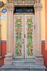 Doors of San Miguel_1815