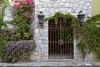 Doors of San Miguel_1890