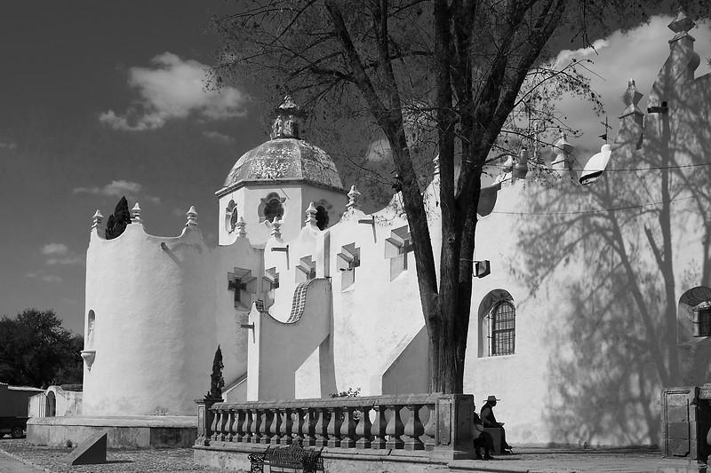 El Santuario de Atotonilco_2202a