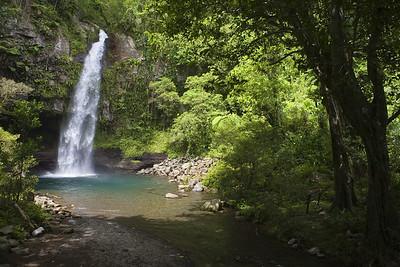Fiji (10/10-10/14)