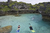 Niue_3423