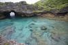 Niue_3428