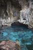 Niue_3401