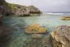 Niue_3415