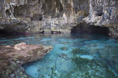 Niue (10/5)