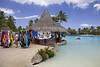 Tahiti_2983