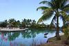 Tahiti_3513m