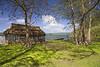 King of Tonga summer house