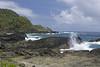 Futuna_3683a