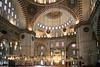 Suleymaniye Mosque 1218