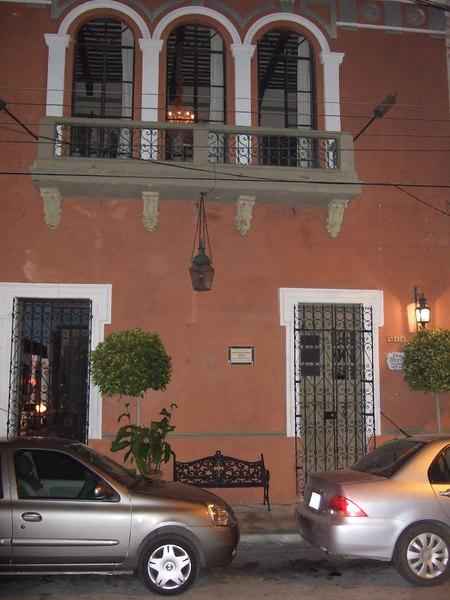 Casa Mexilio 0324