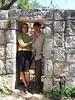 Kathy and David 0129