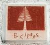 El Cipres