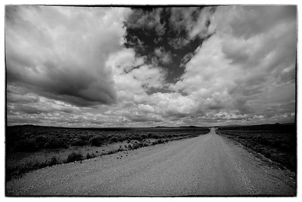 Taos, New Mexico