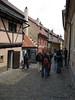 Prague-etc 230