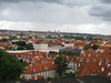 Prague-etc 233