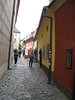 Prague-etc 231