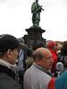 Prague-etc 028